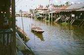 i ♥ Bangkok:Amphawa_64780008.JPG