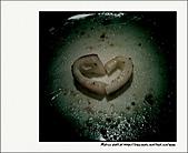 ♥ 2011♥ 生活是甜的♥ :sweet-1295779419803.jpg