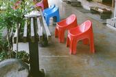 i ♥ Bangkok:Amphawa_64780014-1.jpg