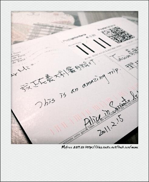 ♥ 2011♥ 生活是甜的♥ :1298888858235.jpg-.jpg