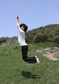 ♥ 2012♥小生活♥ :life_2012050501.JPG