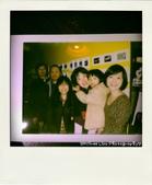 ♥ 2012♥小生活♥ :life_2012122201.jpg