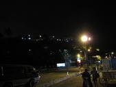 哪裡夜景好處去~~:1148417462.jpg