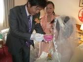 姊姊家AND婚禮:1973342131.jpg