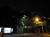 哪裡夜景好處去~~:1148417463.jpg