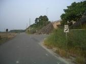 如何不用高速公路..上東山休息站一遊:1916326634.jpg