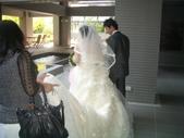 姊姊家AND婚禮:1973342133.jpg
