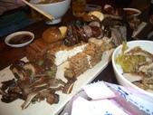 中秋聚餐:1290944532.jpg