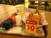 東山烤雞:1502735439.jpg