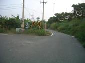 如何不用高速公路..上東山休息站一遊:1916326636.jpg