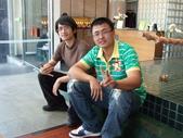 台南原燒:1283406667.jpg