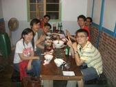 中秋聚餐:1290944533.jpg