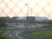 如何不用高速公路..上東山休息站一遊:1916326637.jpg