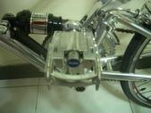 MKS FD-6摺疊踏板...優阿:1864035779.jpg