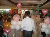 姊姊家AND婚禮:1973342135.jpg