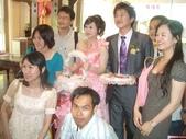 姊姊家AND婚禮:1973342137.jpg