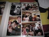 老姐的婚禮相簿大公開:1690956944.jpg
