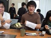 台南原燒:1283406672.jpg