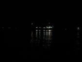 哪裡夜景好處去~~:1148417474.jpg