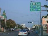 如何不用高速公路..上東山休息站一遊:1916326623.jpg