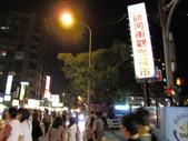 台北夜行:1688379340.jpg