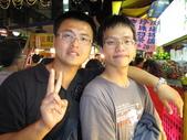 台北夜行:1688379343.jpg