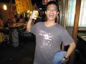 台北夜行:1688379346.jpg