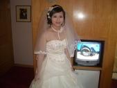 姊姊家AND婚禮:1973342126.jpg