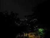 哪裡夜景好處去~~:1148417457.jpg