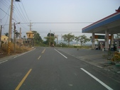 如何不用高速公路..上東山休息站一遊:1916326629.jpg
