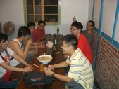 中秋聚餐:1290944526.jpg