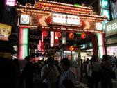 台北夜行:1688379341.jpg