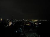 哪裡夜景好處去~~:1148417458.jpg