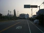 如何不用高速公路..上東山休息站一遊:1916326630.jpg