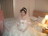 姊姊家AND婚禮:1973342128.jpg