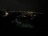 哪裡夜景好處去~~:1148417459.jpg