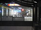 台北夜行:1688379351.jpg