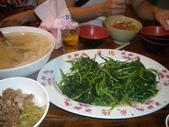 中秋聚餐:1290944527.jpg