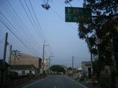 如何不用高速公路..上東山休息站一遊:1916326631.jpg