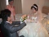 姊姊家AND婚禮:1973342130.jpg