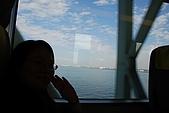 禪。靜。在京都 DAY 1 京都駅>>洛中 061027:Haruka