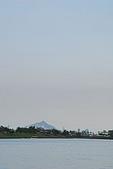 宜蘭三星五結 081102:tn_DSC_0098.JPG