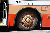 關西の百選春櫻饗宴 DAY6 兵庫神戶 080411:姬路市巴士