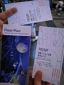美國紐約舊金山 DAY7 自然歷史博物館+中央公園:018.jpg