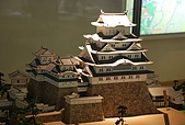 關西の百選春櫻饗宴 DAY6 兵庫神戶 080411:姬路觀光案內所