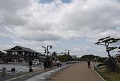 關西の百選春櫻饗宴 DAY6 兵庫神戶 080411:姬路城外