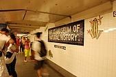 美國紐約舊金山 DAY7 自然歷史博物館+中央公園:003.jpg