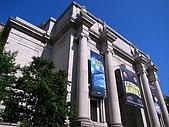 美國紐約舊金山 DAY7 自然歷史博物館+中央公園:007.jpg