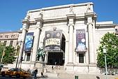 美國紐約舊金山 DAY7 自然歷史博物館+中央公園:009.jpg