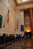 美國紐約舊金山 DAY7 自然歷史博物館+中央公園:016.jpg